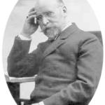 Der Riambakultus – Aus einem Vortrag von Franz von Winckel (1890)