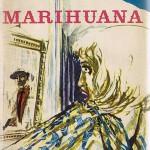 """Marihuana Mythos 7: """"Marihuana-Konsum während der Schwangerschaft schadet dem Fötus"""""""