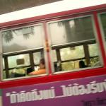Nach dem unblutige Putsch in Thailand ist wieder einmal König Bhumibol gefragt. Wer ist dieser Mann?