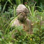 Die Weltreligionen und ihr Verhältnis zum Rausch – Der Buddhismus