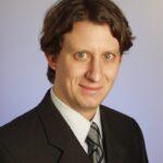 Interview mit Carsten Schäfer, Autor der Max-Planck Studie über Cannabiskonsum und Strafverfolgung in der Bundesrepublik