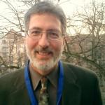 Interview mit Charles Grob