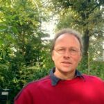 Interview mit dem Psychiater Eckart Schmidt