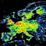 Mit Enfopol soll im neuen Europa das Internet einheitlich überwacht werden