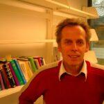 Interview mit dem Bremer Suchtforscher Heino Stöver