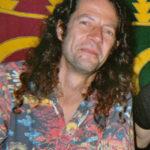Interview mit Roger Liggenstorfer