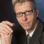Interview mit Martin Krause Cannabis im Straßenverkehr