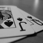 Das Pokerfieber grassiert – Warum Pokern zum Volkssport aufsteigt