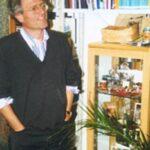 Interview mit Professor Sebastian Scheerer
