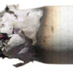 Rezension Bommi Baumann: Rausch und Terror