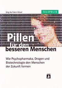 cover_vorne-pillen