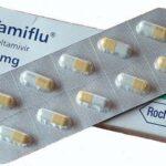 Tamiflu – und raus bist Du